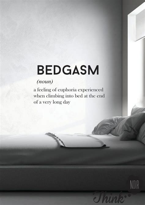bedroom wall sayings 25 best bedroom quotes on white bedroom decor