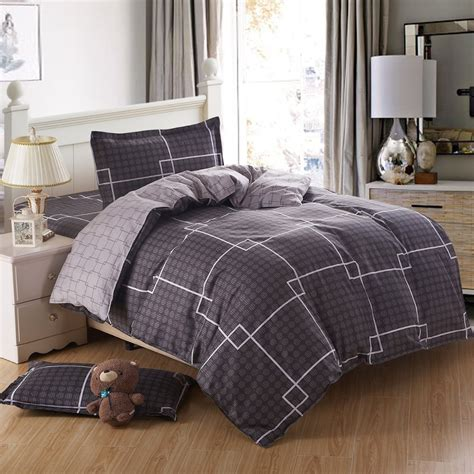 mens bedding set comforter sets for homesfeed