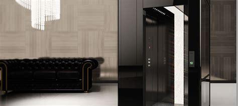 luxury home plans with elevators luxury home plans with elevators 28 images planning