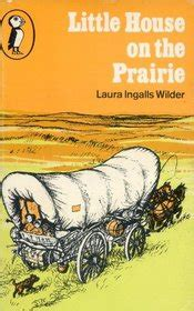 on the prairie picture books house on the prairie puffin books ingalls