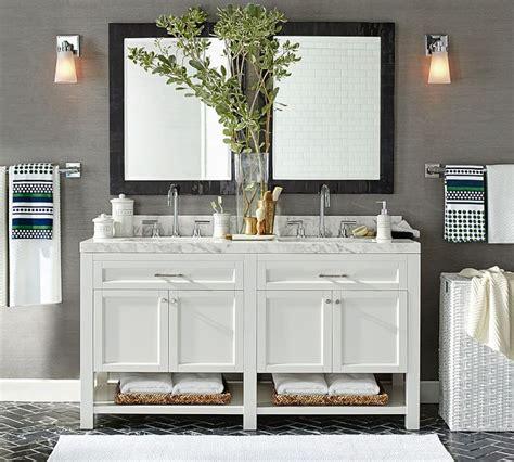 Spa Style Bathroom Vanity by 10 Beautiful Bathroom Vanities To Update Your Spa Like Space