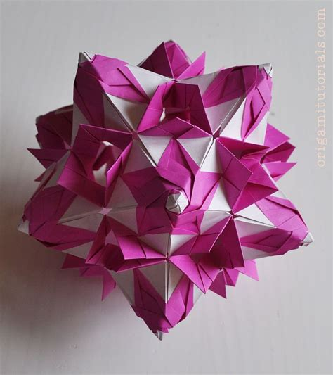 best origami creations free coloring pages 17 best images about origami magic