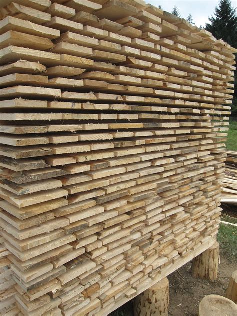 timber woodworking wood drying