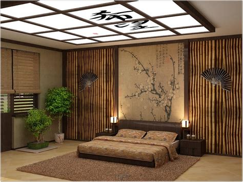 ceiling design of bedroom bedroom ceiling design for bedroom bedroom designs