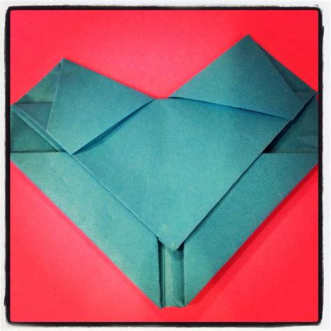how to make origami letters how to make an origami letter letters