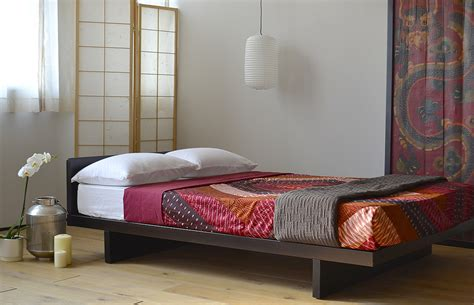 japan bedroom design japanese beds bedroom design inspiration bed