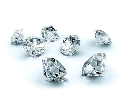 purchase for jewelry how to purchase diamonds robere s jewelry