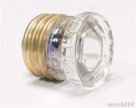 how to do fuse what makes a fuse with pictures