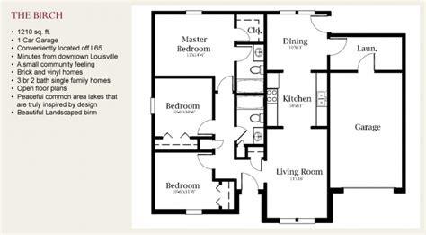 best of free single family home floor plans new home plans design