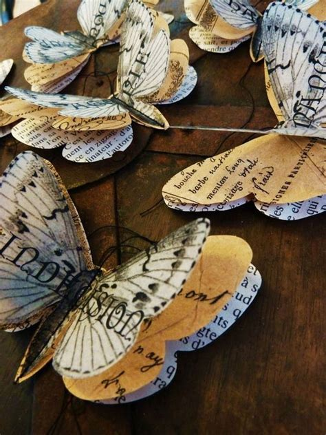 vintage craft projects easy and beautiful diy projects made with books