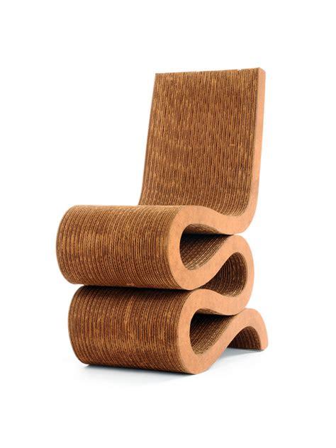 designer chair designer chairs blart