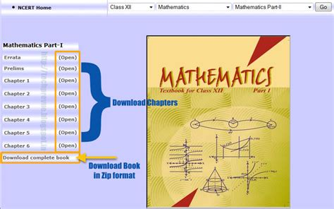 books with pictures pdf ncert textbooks in pdf format for free