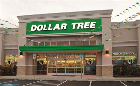 dollar tree crdc signs dollar tree in waterford ct charter realty