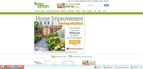 Win A Bathroom Makeover 2014 by Home Remodel Sweepstakes Html Autos Post