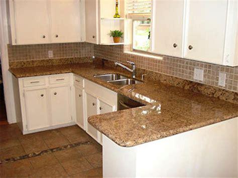 kitchen granite countertops types of kitchen countertops granite images