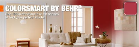home depot paint colors interior glidden paint at home depot home painting ideas