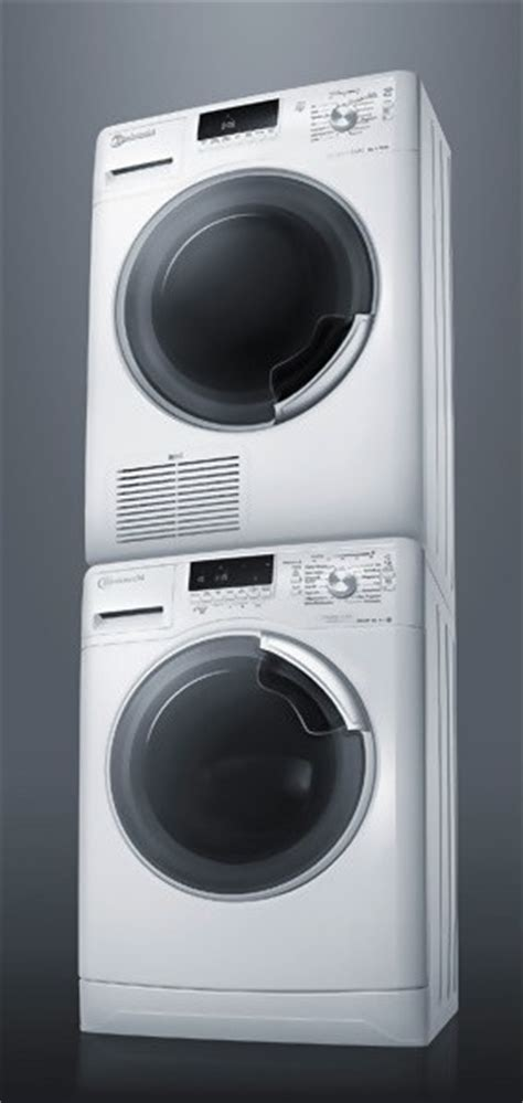 superposer lave linge et s 232 che linge pictures to pin on