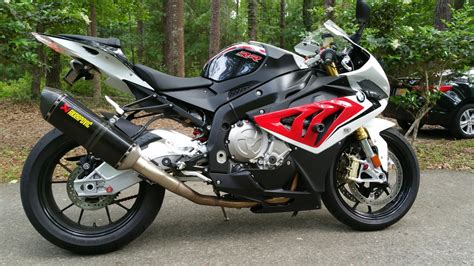 Bmw Sports Bike by Bmw Sport Bike Images