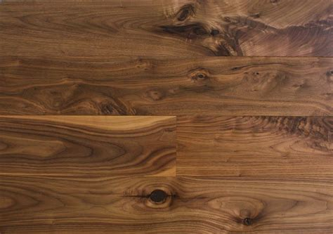 classic woodworking classic wood floors william beard flooring