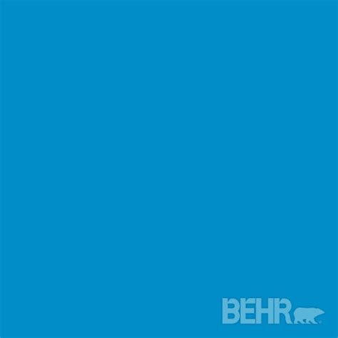 behr paint color blue behr marquee paint color celebration blue mq4 57 modern paint