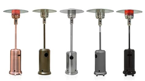 best patio heaters reviews best patio heaters reviews buying guide 2017