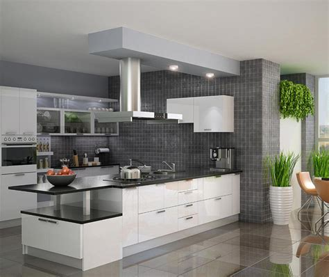 indian kitchen designs photos johnson kitchens indian kitchens modular kitchens
