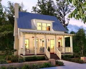 low country house plans with porches 389 best images about farmhouse homes on