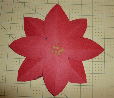 poinsettia craft project poinsettia craft to make in preschool with free