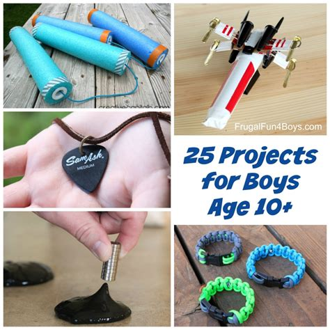 craft projects for boys arts and crafts for teenagers ye craft ideas