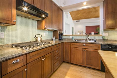compact kitchen designs 29 charming compact kitchen designs designing idea