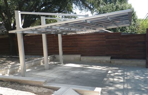 modern carport modern carport carport 2017