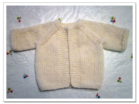 baby sweater knitting pattern lula louise s frappe cardigan baby sweater