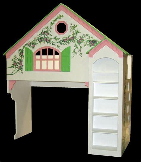bunk bed blueprints blueprints for the dollhouse bunk bed