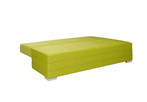 green sofa bed iva green sofa bed