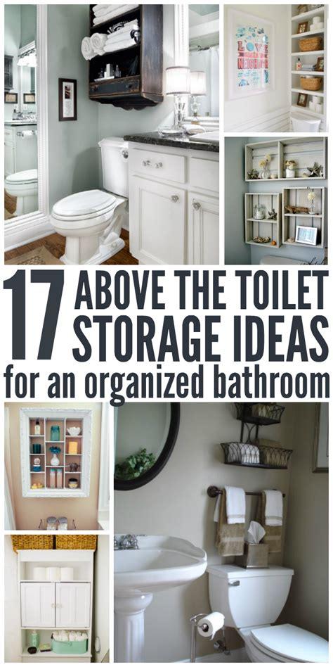 bathroom above toilet storage bathroom storage above toilet ideas most popular home design
