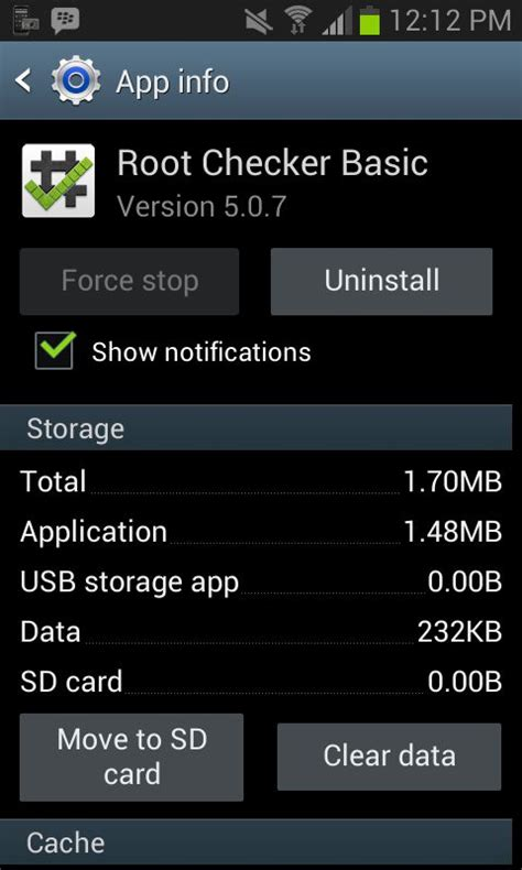 how to make apps to sd card how to move apps to sd card on your android device make
