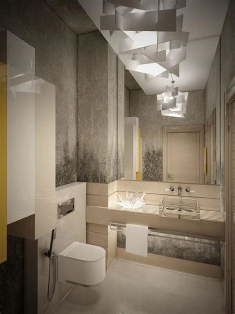 designer bathroom light fixtures apartments cool small bathroom design ideas with bathroom
