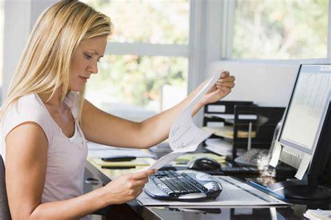 busco trabajo para hacer en casa 8 trabajos por internet 161 que s 243 lo puedes hacer desde casa