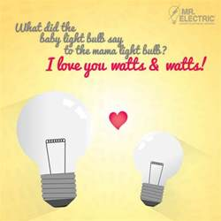lights jokes 7 best electricity jokes images on