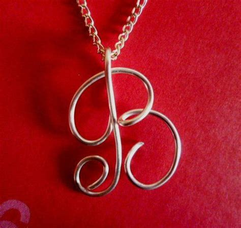 how to make wire name jewelry 25 best ideas about wire name on jewelry
