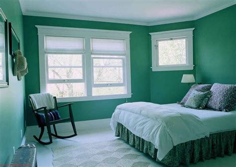 interior design paint colors bedroom classic green bedroom painting with white classic window