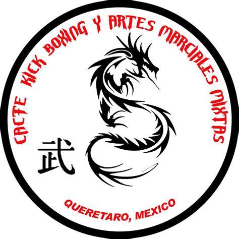 plomeria y ferreteria don gato cacfe kick boxing y artes marciales home facebook