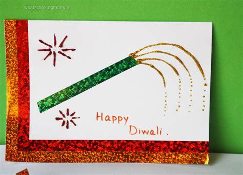 make diwali greeting cards 100 diwali ideas cards crafts decor diy and ideas
