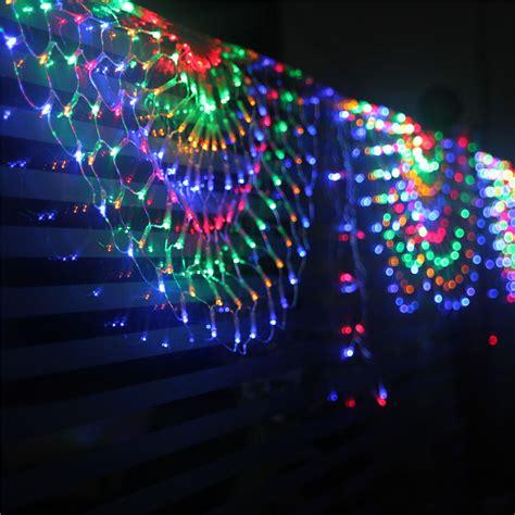 led net lights for decoration large layout decoration lights led lights