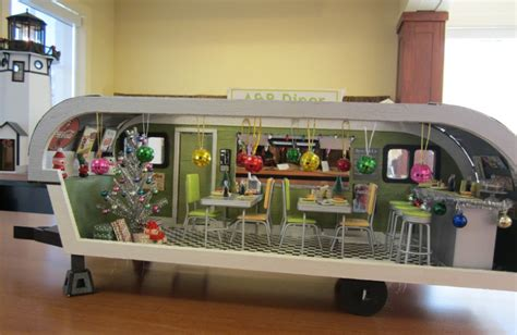 doll house decorations fresh home decorating ideas the dollhouses founterior