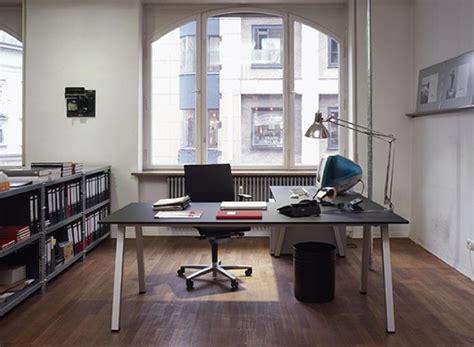 home office desks ideas home office idea home design elements