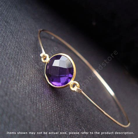how to make a bracelet with and wire supplies
