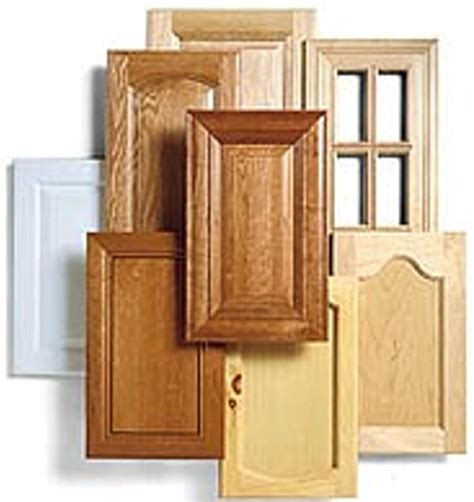 kitchen door designs kitchen cabinet doors d s furniture