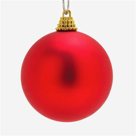 tree ornament pictures friday 2015 images find colorful baubles