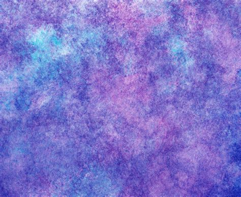 acrylic paint texture photoshop textures for digital watercolor inspirations for